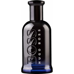BOSS BOTTLED. NIGHT Eau de Toilette Spray 100ml