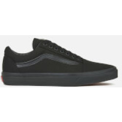 Vans Old Skool Men Shoes