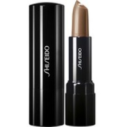 Shiseido Perfect Rouge Lipstick (Various Shades) Black Walnut