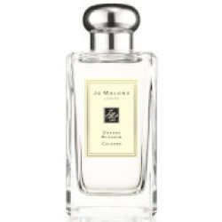 Jo Malone London Orange Blossom Cologne (Various Sizes) 100ml