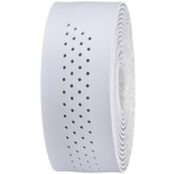 BBB SpeedRibbon Bar Tape White