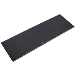 Corsair MM200 Extended Soft Gaming Mouse Pad with New Logo
