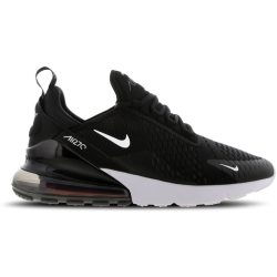 Nike Air Max 270 Men Shoes