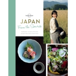 From the Source Japan