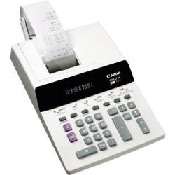 Canon P 29 D IV Calculator with built in printer White Display (digits) 10 mains powered (W x H x D) 207 x 76 x 300 mm