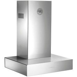 Bertazzoni K60 CON X A 60cm Master Series Cooker Hood STAINLESS STEEL