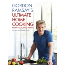 Gordon Ramsay 039 s Ultimate Home Cooking