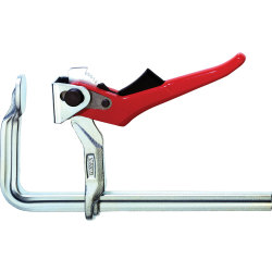 Bessey GH Lever Clamp 120mm