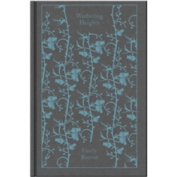 Wuthering Heights by Emily Bronte (Hardback 2008)
