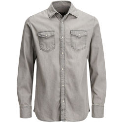 Must have Shirt