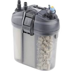 Eden WaterParadise 57289 External aquarium filter