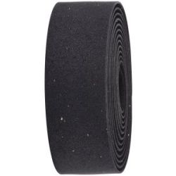 BBB RaceRibbon Bar Tape Black