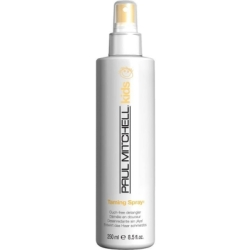 Paul Mitchell Taming Spray Leave In Detangling Conditioner (250ml)
