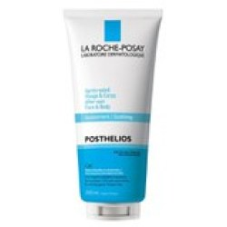 La Roche Posay Posthelios Melt in Gel 200ml