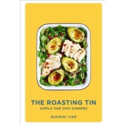 The Roasting Tin Simple One Dish Dinners Book