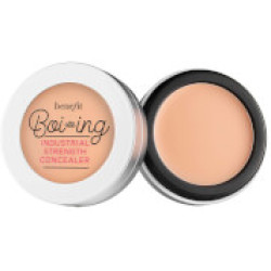 benefit Boi ing Industrial Strength Concealer 3g (Various Shades) 02