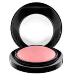 MAC Mineralize Blush (Various Shades) Dainty