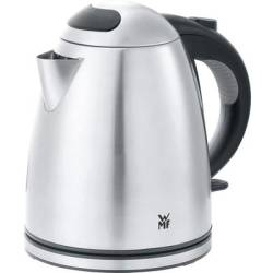WMF STELIO 1 2 l Kettle cordless Stainless steel