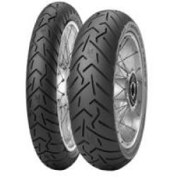 Pirelli Scorpion Trail II (100 90 R18 56V)