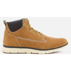 Timberland Killington Hiker Chukka Men Boots