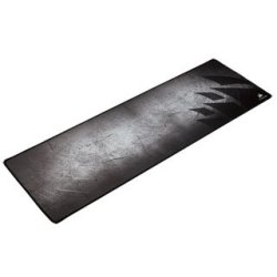 Corsair MM300 Extended Soft Gaming Mouse Pad with New Logo
