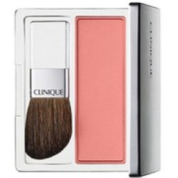 Clinique Blushing Blush Powder Blush 6g Sunset Glow