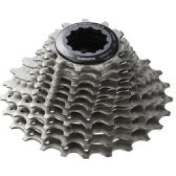 Shimano Ultegra CS 6800 Bicycle Chain and Cassette 11 Speed 11 23T