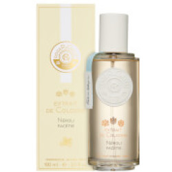 RogerGallet Extrait De Cologne Neroli Facetie Fragrance 100ml