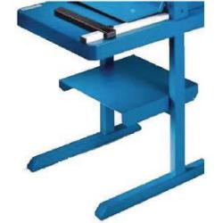 Dahle Blue Stand For 842846 Dahley Heavy Duty Cutter 712
