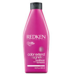 Redken Color Extend Magnetic Conditioner Duo (2 x 250ml)