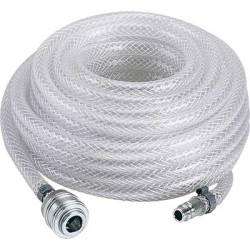 Einhell Air hose 10 m 15 bar