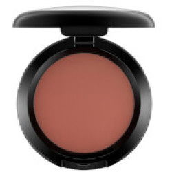 MAC Powder Blush (Various Shades) Raizin