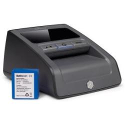 Safescan 155 S Counterfeit money detector