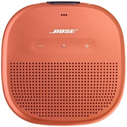 Bose SL MICRO ORANGE