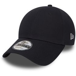 New Era Flag Navy 9FORTY