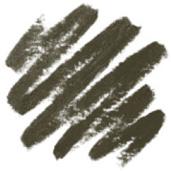 Smashbox Always Sharp 3D Eye Liner (Various Shades) 3D Sparks