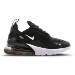 Nike Air Max 270 Grade School Shoes