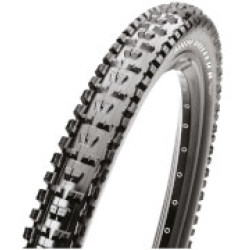 Maxxis High Roller II 2PLY 3C Tyre 27.5 x 2.40