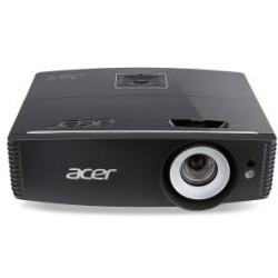 Acer P6500 Pro 3d Ready Fhd Projector
