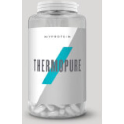 Thermopure 180capsules Unflavoured