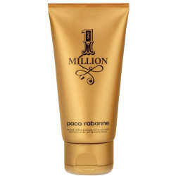 Paco Rabanne 1 Million Aftershave Balm 75ml