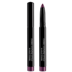 Lancôme Ombre Hypnôse Stylo 24H Cream Eye Shadow Stick 1.4g 08 Violet Eternel