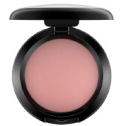 MAC Sheertone Blush (Various Shades) Blushbaby