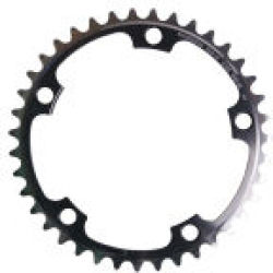 Shimano Dura Ace 7900 Inner Bicycle Chainring 39 Tooth 39 Tooth One Colour