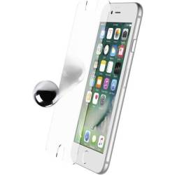 Otterbox Clearly Protected Skin Alpha Glass Glass screen protector Compatible with Apple iPhone 7 Apple iPhone 8 1 pc(s)