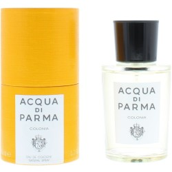 Acqua di Parma Colonia Eau de Cologne 50ml Spray