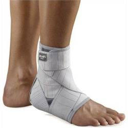 Push Med Ankle Support