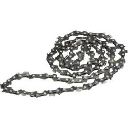 GARDENA 04049 20 Replacement chain Suitable for TCS Li 18 20
