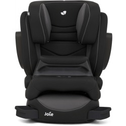 Joie Trillo Shield Group 2 3 Car Seat Ember