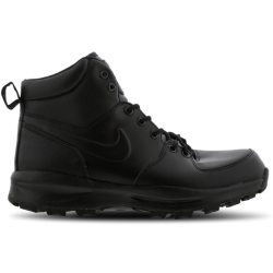 Nike Manoa Men Boots